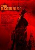 The Beginning 海报