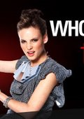 澳洲超模新秀大赛 第六季 海报