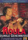 Roula 海报