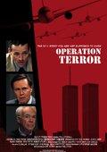 Operation Terror 海报