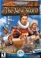 大航海世纪1503:美丽新世界