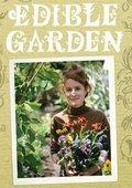 BBC:美味的花园 海报