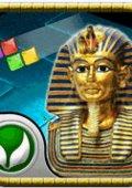 方块战士2埃及版 海报