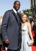 真人秀:篮球明星的妻子 第一季 海报