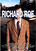 Richard Roe 海报
