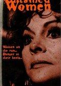 Mujeres insumisas 海报