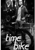Time Bike 海报