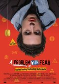 A Problem with Fear 海报