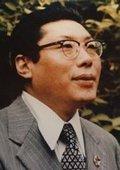 Crazy Wisdom: The Life & Times of Chogyam Trungpa Rinpoche 海报