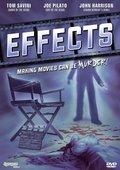 Effects 海报