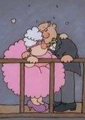 乔治和露丝玛丽 海报
