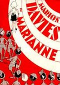Marianne 海报