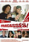 Fracassés 海报