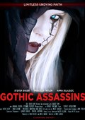Gothic Assassins 海报