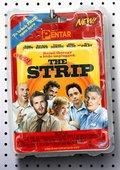 The Strip 海报