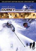 Ski ala Carte 海报