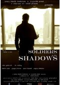 Soldiers in the Shadows 海报