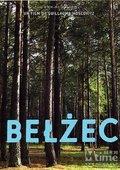 Belzec 海报