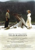 The Telegraphist 海报