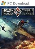 战争雷霆:飞机世界