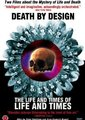 Death by Design: Where Parallel Worlds Meet
