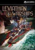 海上巨兽:战舰