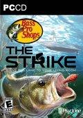 模拟钓鱼2009