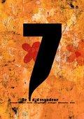 The 7 Deadly Sins 海报