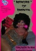 Memoirs of Dmentia 海报