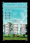 The Innocents 海报