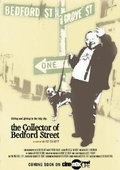 The Collector of Bedford Street 海报