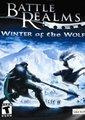 魔域帝国:雪狼传说