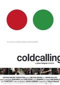 Coldcalling 海报