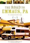 The Road to Emmaus, PA 海报