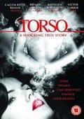 Torso 海报