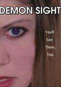 Demon Sight 海报