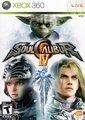 灵魂能力4
