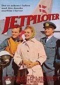 Jetpiloter 海报