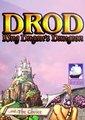 DROD:国王杜根的地牢