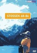 Stossek 68-86 海报