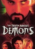 Truth About Demons 海报