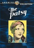The Patsy 海报