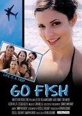 Go Fish 海报