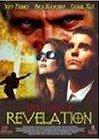 Revelation 海报