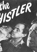 The Whistler 海报