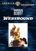 Westbound 海报