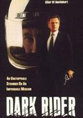 Dark Rider 海报