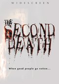 The Second Death 海报