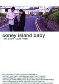 Coney Island Baby 海报