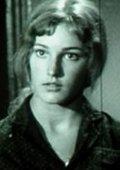 玛莉卡·格林